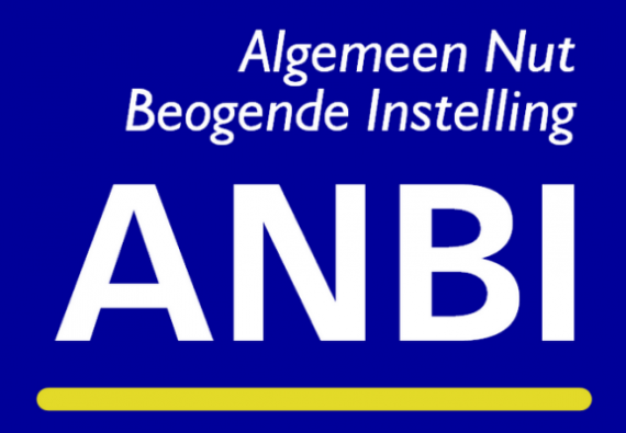Wijkcentrum d' Oude Stadt ANBI-erkend