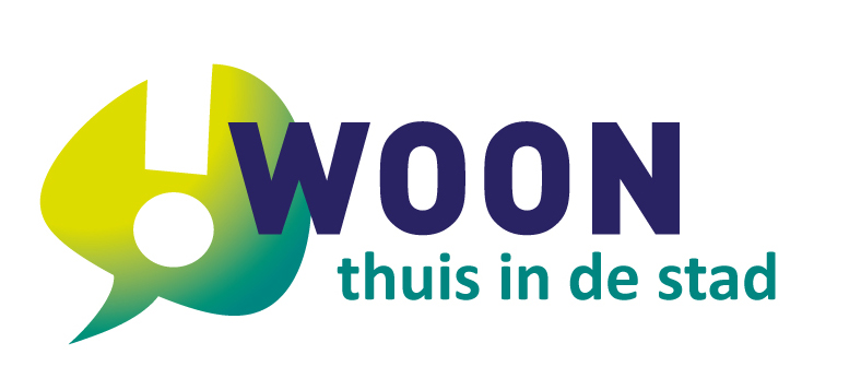 !WOON